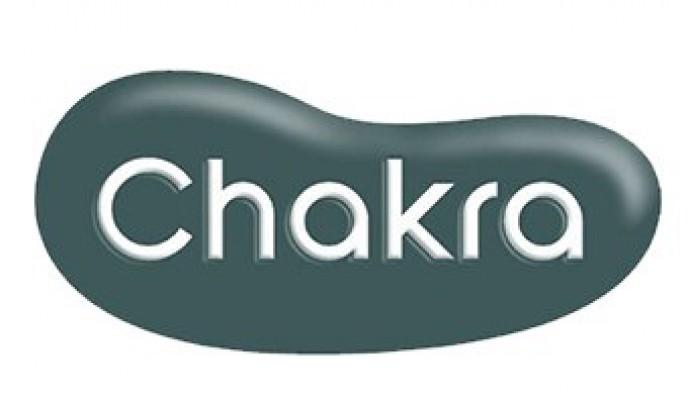 Chakra'da Tüm Bebek Ürünlerinde Net %40 İndirim