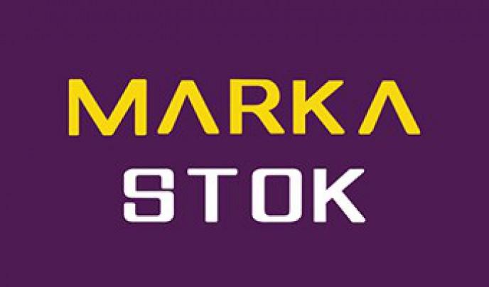 MarkaStok'ta Efsane Kupon Fırsatları