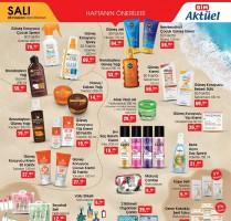 Bim 8 Haziran 2021 Aktüel Ürünler Kataloğu