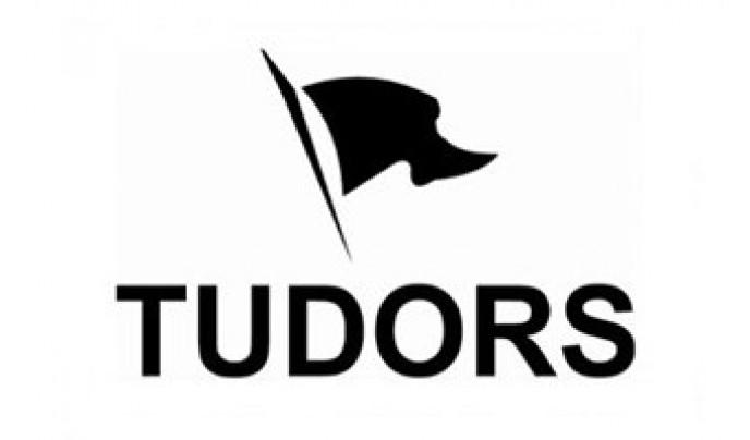 Tudors'tan Fırsat Ürünlerinde %70 Dev İndirim!