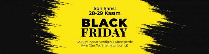 Silk and Cashmere'de Black Friday İndirimlerinde Son Şans!