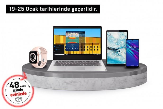 Arçelik'ten Karne Tatiline Özel Muhteşem Fırsatlar!