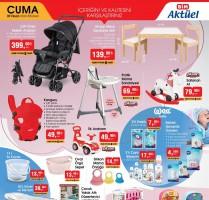 Bim 9 Nisan 2021 Aktüel Ürünler Kataloğu