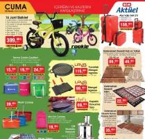 Bim 30 Nisan 2021 Aktüel Ürünler Kataloğu