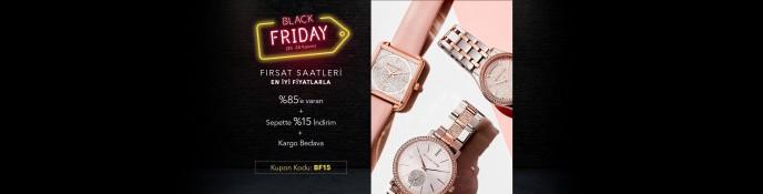 Lidyana'da Fırsat Saatleri En İyi Fiyatlarla! %85 + Sepette %15 İndirim