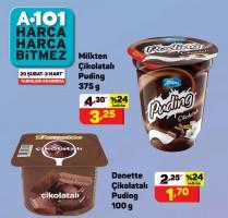 A101 20 Şubat - 6 Mart 2021 Aktüel Ürün Kataloğu