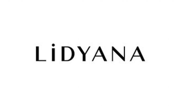 Lidyana'da Tayt Modellerinde İndirim Fırsatı!