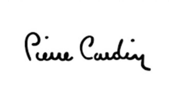 Pierre Cardin'den Yeni Üyelere Özel 40₺ İndirim!