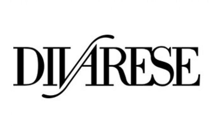 Divarese'de Garage Sale Kampanyası Başladı! %80'e Varan + %20 İndirim Fırsatı!