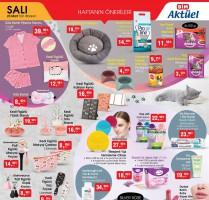 Bim 23 Mart 2021 Aktüel Ürünler Kataloğu