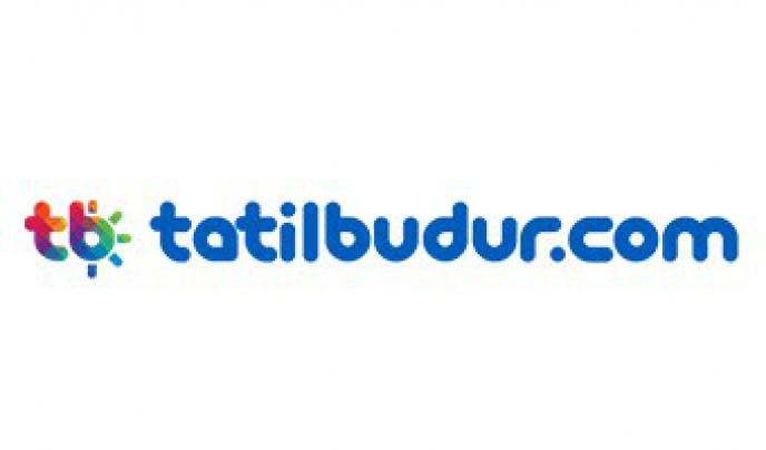 Tatilbudur.com'da Yaz Tatili İçin Son Fırsatlar!