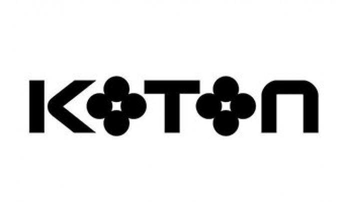 Koton'da Net %50 - %40 - %30 İndirim Fırsatı Başladı!