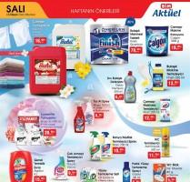 Bim 13 Nisan 2021 Aktüel Ürünler Kataloğu