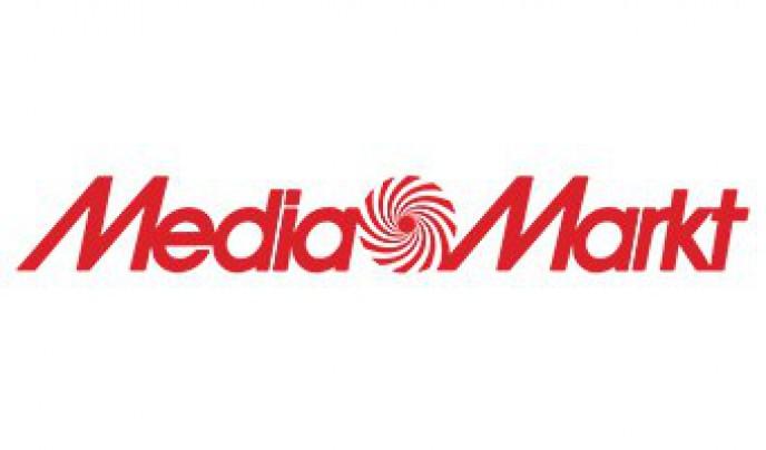 MediaMarkt'tan Beyaz Eşya Alanlara %20 İndirim