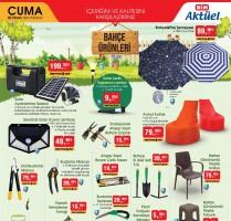Bim 2 Nisan 2021 Aktüel Ürünler Kataloğu