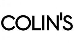 Colin's