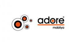 Adore Mobilya