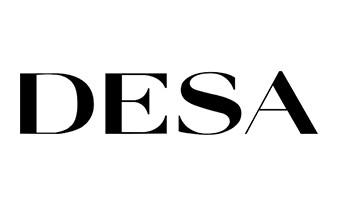 Desa Erkek Çantalarında Sepette %20'ye Varan İndirim