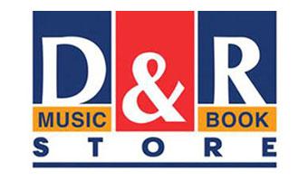 D&R da çok satan kitaplar %50 indirimde