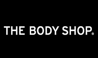 The Body Shop ara sezon indirimi başladı!