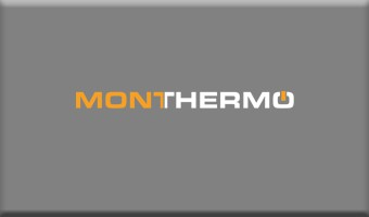 MONTHERMO